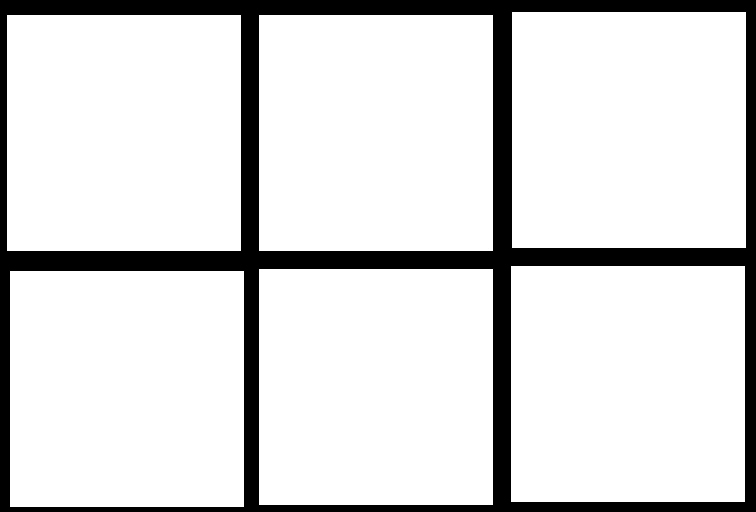 Рис. 9. Текстура для канала Bump: flash-mx.narod.ru/3dmax/index4.html